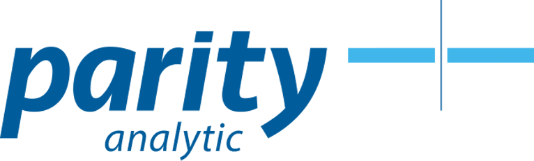 Parity Analytic